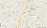 Shmuel Lupo map