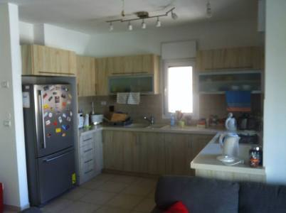 Lankin Kitchen