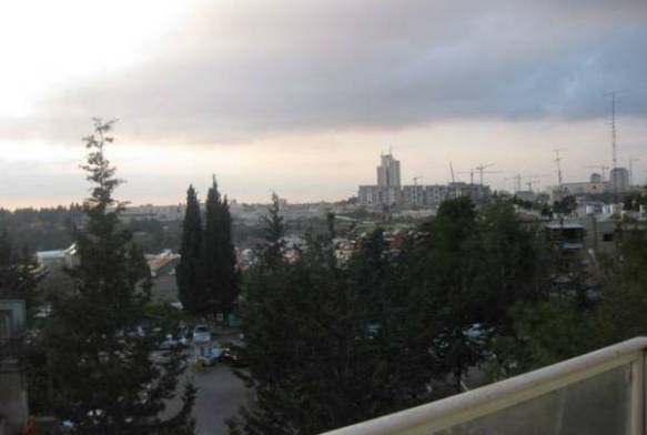 ilana view