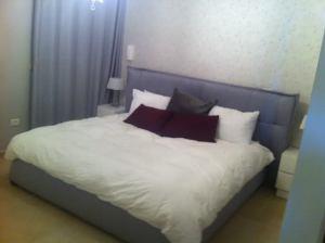 saidoff 10 bed