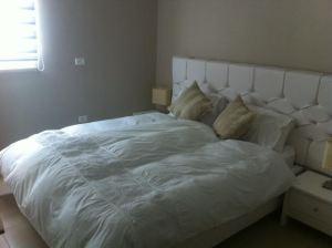 saidoff bed