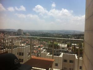 saidoff view