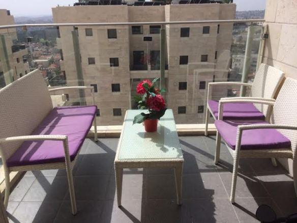 saidoff 9fl balcony