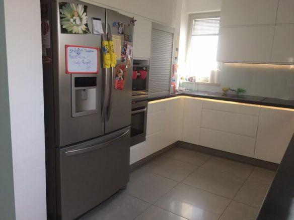 saidoff 9fl kitchen 4