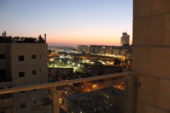 Saidoff 9fl view 1