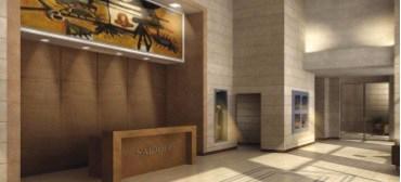 saidoff-lobby-e1497262454769.jpg