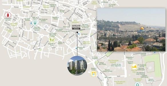 HaNeviim Boutique Map.jpg