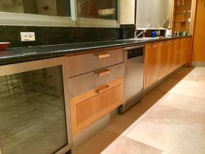 caspi-kitchen