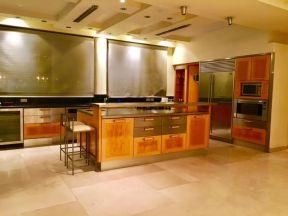 caspi-kitchen2