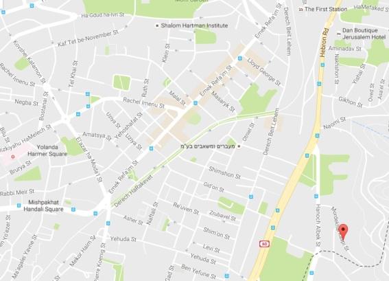 caspi-map