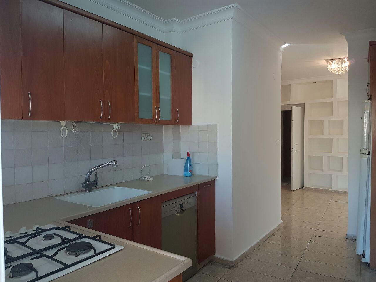 For Rent: Spacious 4 Bedroom Apartments on Rachel Emainu in Katamon ...