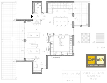 gad-13-ph-floor-plan