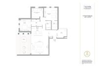 penthouse-a-44