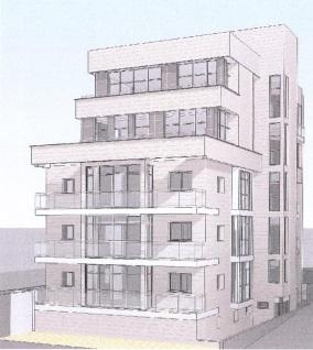 caspi 6 building after tama 1